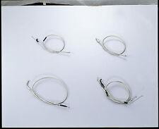 HURRICANE Meter Cable KAWASAKI ZEPHYR750