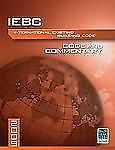 2009 International Existing Building Code Commentary, International Code Council