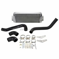 ZZPerformance Intercooler Kit For RWD 2013+ Cadillac ATS 2.0L Turbo