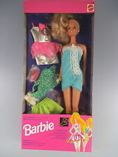Barbie Puppe - Fun to Dress 3826 - von 1992 - Mattel in OVP (67)