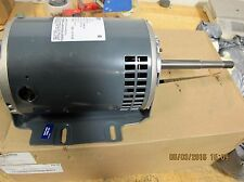 Marathon Electric 440457-01, JQA 48C17D487H P 60HZ 1/3HP AC Motor [I3TOP]