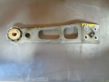VAUXHALL CORSA D 2008 ENGINE GEAR LINK  MOUNT