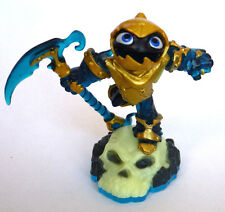 SKYLANDERS SWAP FORCE FIGUR LEGENDARY LIGHTCORE GRIM CREEPER PS3-XBOX 360-WII