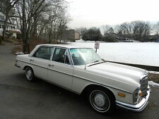 Mercedes-Benz : 300-Series