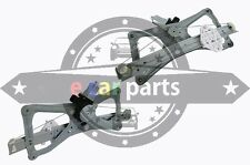 HONDA CIVIC FD 2/2006-2012  FRONT RIGHT HAND ELECTRIC WINDOW REGULATOR & MOTOR