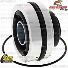 All Balls Rear Shock Seal Head Kit For KTM SXF SX-F 450 2014 Motocross Enduro MX
