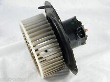 1994 FORD THUNDERBIRD ~ BLOWER MOTOR ~ PART NUMBER  F4SH-19805-FA