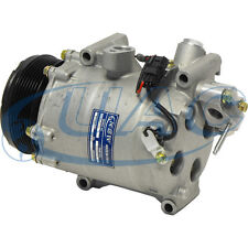 NEW AC TRSE09 COMPRESSOR 4920 FIT 2007-2012 Honda CR-V Acura RDX