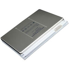 60Wh Battery for Apple MACBOOK Pro 15 inch A1175 A1150 A1260 A1226 A1211