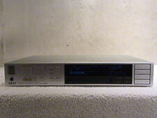 AKAI AA-A25 STEREO RECEIVER MADE IN JAPAN W/ PHONO INPUT PREAMP