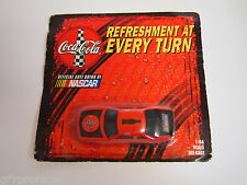 COCA COLA 1:64 NASCAR REFRESHMENT AT EVERY TURN