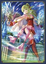 Fire Emblem 0 Cipher Chiki Trading Card Game Character Sleeves FE46 Anime