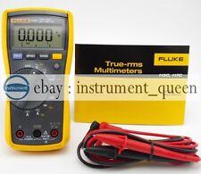 Fluke 115C Field Multimeter  Backlight F115C !!Brand New!! fluke 115