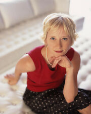 Heche, Anne [Ally McBeal] (1446) 8x10 Photo