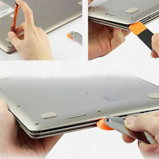 Jakemy JM-OP06 Roller Opening Tool for iPhone 4S 5 iPad iPod Tablet Repair LE