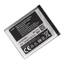 Battery Original Samsung AB483640BU C3050 B3310 B3210 L600 S8300