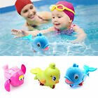 NT Newest Swimming Animal Pool Toys for Baby Children Kids Toddler Bath Time