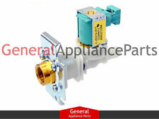 Bosch Thermador Gaggenau Dishwasher Water Inlet Valve Assembly 607335