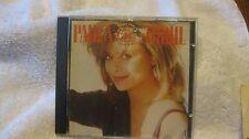 Paula Abdul Forever Your Girl  CD  Virgin Records 1988            cd7