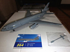 1/200 KC-10 EXTENDER McGUIRE AFB KC10 by AVIATION 200