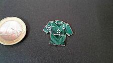 SV Werder Bremen Trikot Pin 2011/2012 Home Badge Kit Targobank 3. Liga