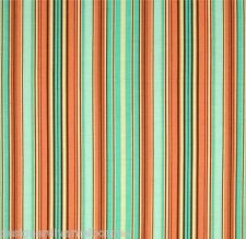 "BELLE Oxford Stripe ""Blue"" by Amy Butler* 100% cotton quilting fabric"