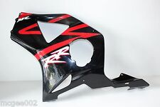 HONDA CBR954RR CBR 954RR 954 CBR954 929 LOWER FAIRING COWL SIDE 2002 03 02 H21