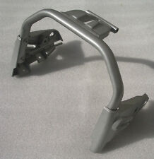Neu New Orig BMW R 1200 GS Adventure Scheinwerfer Windschild Halter Bj 2008-2012