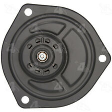 Four Seasons 35638 New Blower Motor Without Wheel