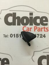 Genuine Vauxhall Insignia Hatchback Rear Washer Jet 13329270 / 13227310