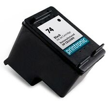 Compatible for HP 74 Ink CB335WN black