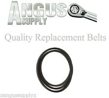"""REPLACEMENT BELT FOR BAD BOY 041-0219-00 6000aos 35 hp cat diesel 60"""" DECK"""