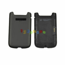 BRAND NEW HOUSING BATTERY REAR BACK COVER DOOR FOR BLACKBERRY BOLD 9790 #H-377