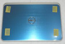 Nuevo genuino Dell Inspiron 15r 5537 15 3521 5521 Azul cubierta de Tapa Cables dmv4w