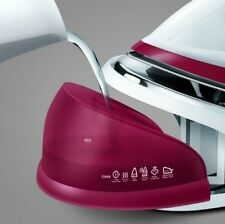 Aeg/Electrolux Steam Iron Water Tank
