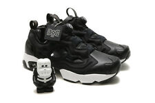 Packer x atmos x Bounty Hunter x Reebok InstaPump Fury - Men's US-10.5 LIMITED!!
