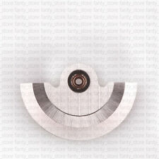 1143 Rotor oscillating weight Compatible With ETA 2824 2836 2846 2834 - 2 #AE07