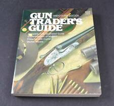 Gun Traders Guide by Stoeger Publishing Co. Staff (1998, Paperback, Revised)