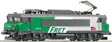 Roco 72637 Elektrolok BB 22200 SNCF Fret Spur H0