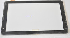 New 10.1 inch Touch Screen Panel Digitizer Glass For POLAROID MID1047 Tablet PC