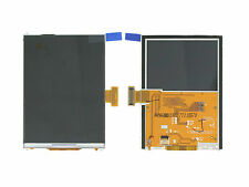 Genuine Samsung S5570 Galaxy Mini LCD Screen - GH96-05032A