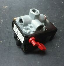 DEWALT A15332 PRESSURE SWITCH FOR COMPRESSOR