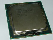 Intel Xeon E3-1270 SR00N Quad Core 3.4GHz 5 GT/s 8M Cache LGA 1155 Processor CPU