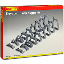 HORNBY Scalextric R909 Elevated Track Supports