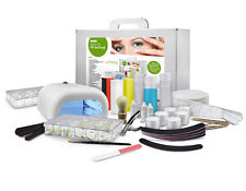 PROFESSIONAL UV Gel Starter set Nail Kit salon