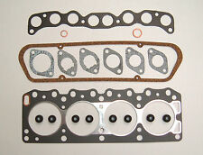 FORD PRE-X-FLOW (997 to 1498cc)  HEAD GASKET SET (Not GT) – CH 760E
