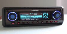 Pioneer ANH-P9RBK CD Head Unit MP3 Player Navigation Car Radio in Black