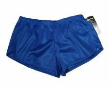 GK Elite Soffe Gymnastics Shorts - AL Adult Large NEW
