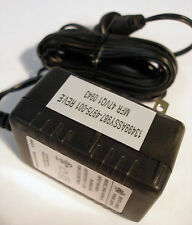 Rockwell Collins 987-4975-001 DAGR 12V 1A AC Power Supply Adapter, New