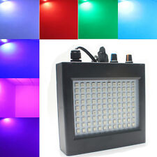 108pcs LED Flash Party Disco Mini Strobe stage Light DJ Flash KTV strobe lights